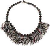 Missoni Necklaces - Item 50200157