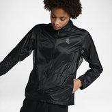 Nike Essentials Lightweight Packable Women's Jacket