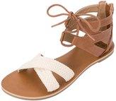 Billabong Women's Wild Wavez Sandal 8140407
