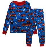 Hatley HatleyBoys Fire Trucks Pyjamas