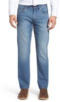 Tommy Bahama Men's Big & Tall Bardabos Straight Leg Jeans