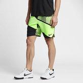 Nike NikeCourt Flex