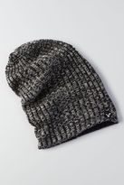 American Eagle Outfitters AE Slouchy Reversible Beanie
