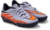 Nike Hypervenom Phelon II Turf Boots