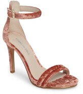 Kenneth Cole New York Women's 'Brooke' Sandal