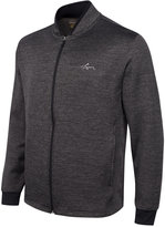 Greg Norman for Tasso Elba Men's Big & Tall Hydrotech Jacket, Only at Macy's