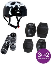 Sport Direct BMX Safety Set