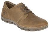 Caterpillar Men's Mitigate Plain Toe Sneaker