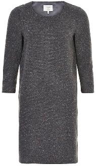Nümph Sapphire Nukwano Jersey Dress - 7519839 - xs   sapphire - Sapphire