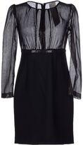 Alice San Diego Short dresses - Item 34556489
