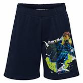 Lego Wear M/ädchen Lwprema Shorts