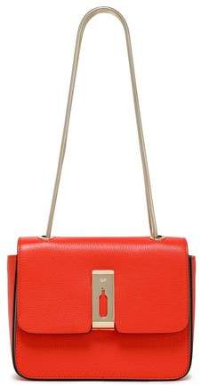 Anya Hindmarch Albion Small Leather Shoulder Bag
