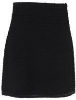 Sonia Rykiel mini skirt