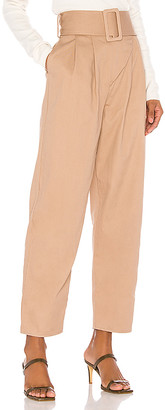 Song of Style Salem Pant