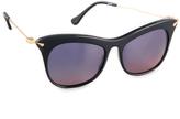 Fairfax Sunglasses