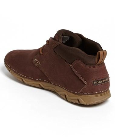 Rockport 'RocSports Lite 2' Chukka Boot