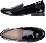 Strategia Loafers