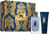 DOLCE & GABBANA K By Dolce & Gabbana 100ml Gift Set