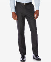 Perry Ellis Men's Heathered Pants