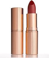 Charlotte Tilbury K.I.S.S.I.N.G Lipstick, So Marilyn, 3.5g