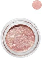 Becca Beach Tint Shimmer Souffle - Fig/Opal
