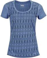 Marmot Logan Short-Sleeve T-Shirt - Women's
