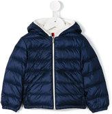 Moncler Carle jacket