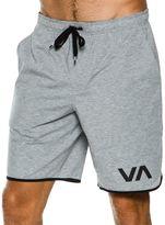 RVCA Va Sport Short Ii