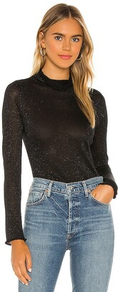 525 Turtle Roll Neck Pullover