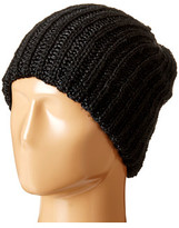 Coal The Thrift Knit