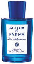 Acqua di Parma Ginepro Di Sardegna Eau de Toilette, 2.5oz