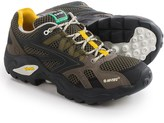 Hi-Tec V-Lite Flash Force Low I Trail Shoes (For Men)