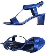 Rodo Sandals - Item 11254214