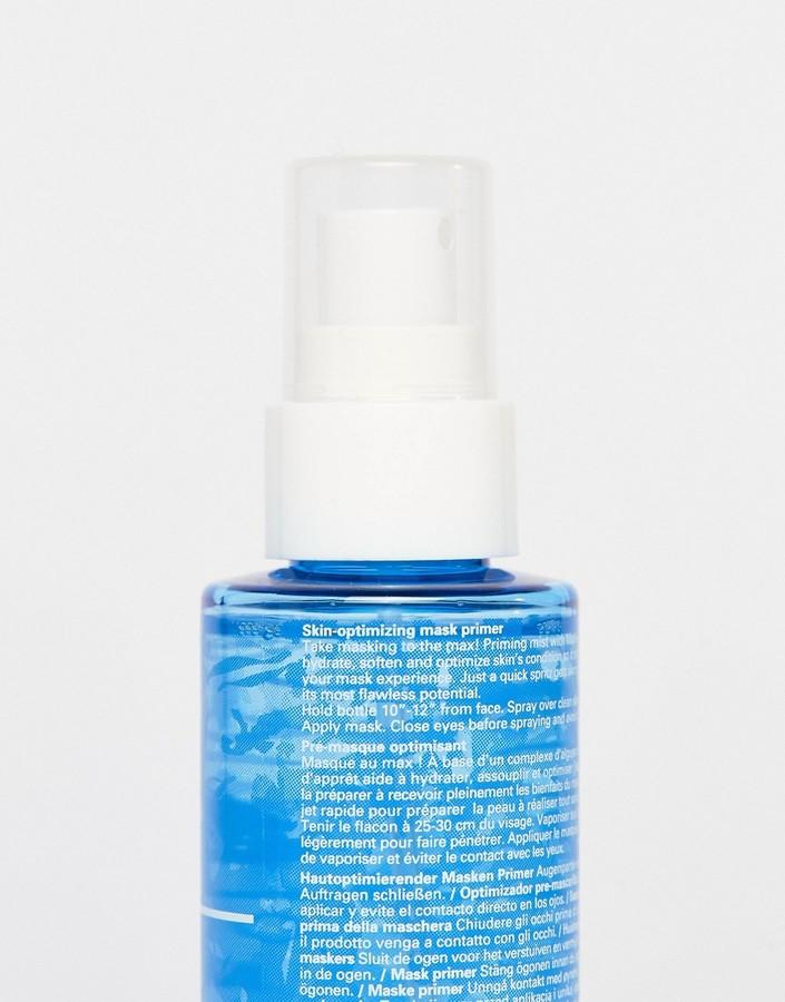 Thumbnail for your product : Origins Maskimizer Skin Optimizing Mask Primer 95ml-No colour