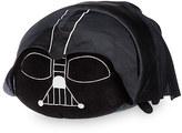 Disney Darth Vader ''Tsum Tsum'' Plush - Large - 15''