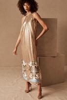 Anna Sui Linnea Dress