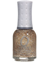 Orly Naughty or Nice Nail Lacquer, Halo 0.6 oz (18 ml)