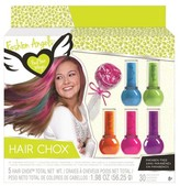 Fashion Angels Hair Chox