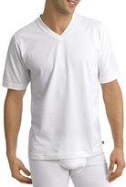 Jockey 2-Pack Staycool V-Neck T-Shirt Set