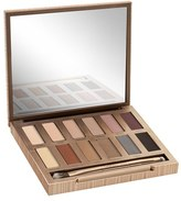 Urban Decay Naked Ultimate Basics Palette - No Color
