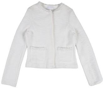 Elsy Suit jacket