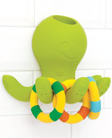 Skip Hop Kids Toy, Octopus Ring Toss