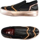 Bruno Bordese Low-tops & sneakers - Item 11292628