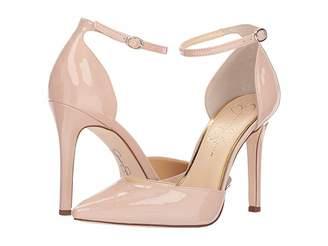 Jessica Simpson Cirrus High Heels