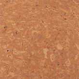 """Rusty APC Cork Floor Tiles 12"""" Cork Flooring in"""