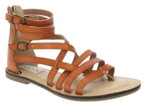 Sugar Malou Sandals Women's Shoes