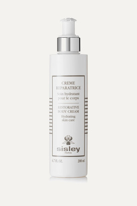 Sisley Restorative Body Cream, 200ml - one size