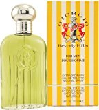 Giorgio Beverly Hills Giorgio by for Men, Eau De Toilette Spray, 4-Ounce