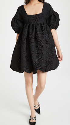 Kika Vargas Matea Dress