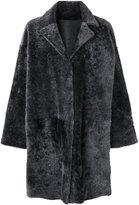Sylvie Schimmel Florence coat